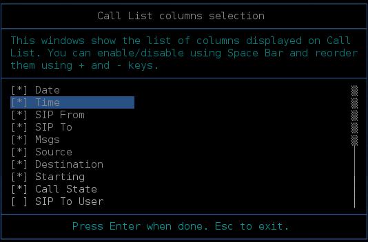 column_select