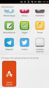 screenshot20151817_091817095
