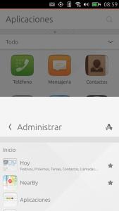 screenshot20155917_085928901