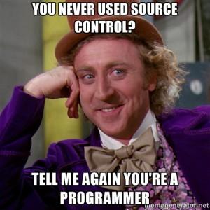 not_a_programmer