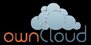 0c838-owncloud-logo