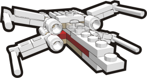 CLIP-IS-A-BRICK_SW-MINI_X-WING