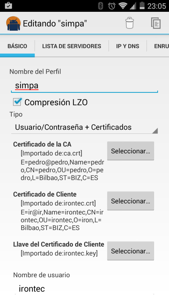 OpenVPN_for_Android