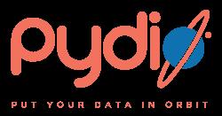 PydioLogo250