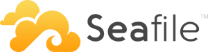seafilelogo