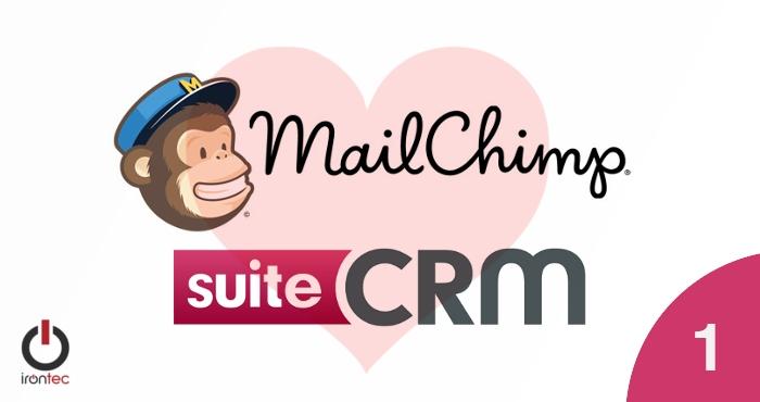 mailchimp-suite-crm-bilbao-1
