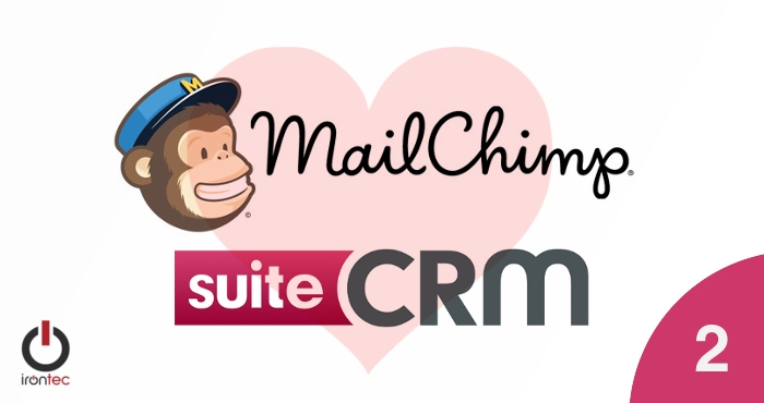 mailchimp-suite-crm-bilbao-2