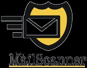 Logo Mailscanner
