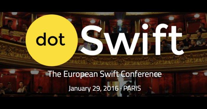 dotswift-2016