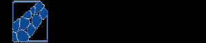 zimbra-zpush