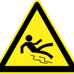 h0us3s-Signs-Hazard-Warning-17-300px