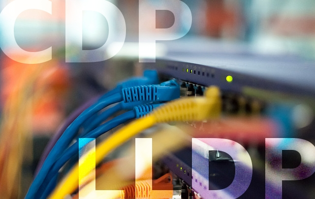 protocolos-cdp-lldp-voip