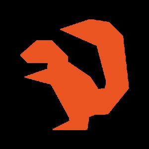 Logo Ubuntu 16.04
