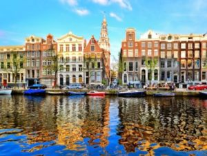 canal amsterdam opensips summit 2018