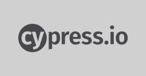 automatizacion tests desarollo cypress.io