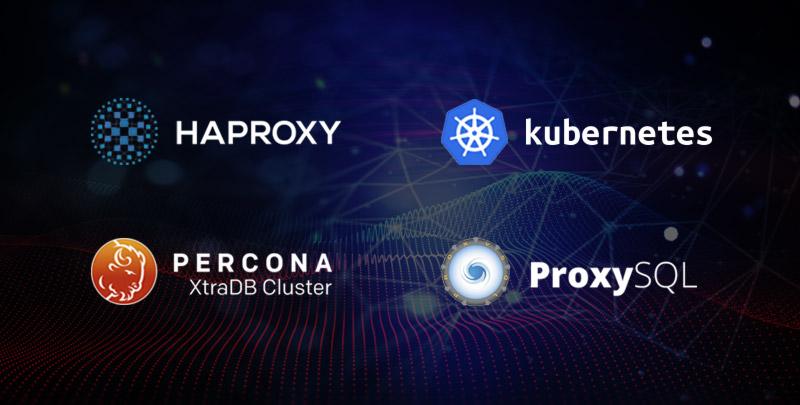 Logos de tecnologías